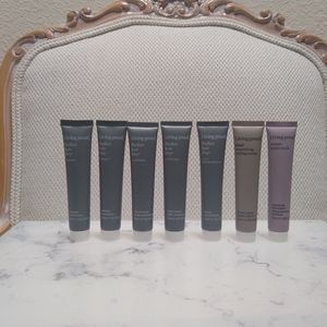 Travel Living Proof Haircare Set